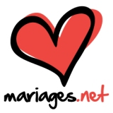 logo-mariage-net-family-party-planner